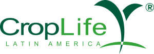 CROPLIFE LATINOAMERICA